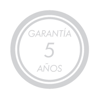 garantia-5