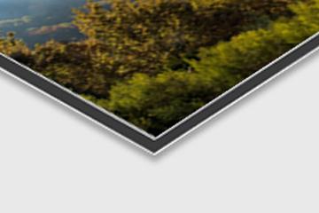 Panel Aluminio Dibond
